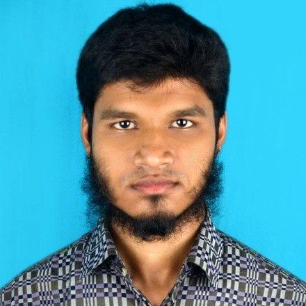 Muhammad Towhidi