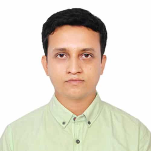 Shaon Bhatta Shuvo