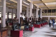 Machine lab (2)