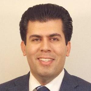 Dr. Mohammad Sedigh Toulabi