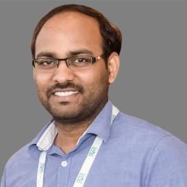 Dr. Sivanagaraju Gangavarapu