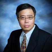Dr. Henry Hu